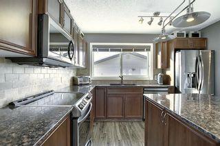 Photo 3: 101 Silverado Plains Close SW in Calgary: Silverado Detached for sale : MLS®# A1068020