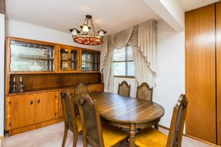 Photo 8: 10126/10128 133 Avenue in Edmonton: Zone 01 House Duplex for sale : MLS®# E4251495