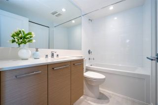 """Photo 7: 3405 6700 DUNBLANE Avenue in Burnaby: Metrotown Condo for sale in """"THE VITTORIO BY POLYGON"""" (Burnaby South)  : MLS®# R2569477"""