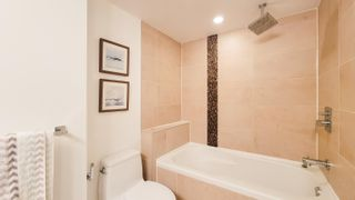 """Photo 11: 1807 2978 GLEN Drive in Coquitlam: North Coquitlam Condo for sale in """"Grand Central One"""" : MLS®# R2616903"""