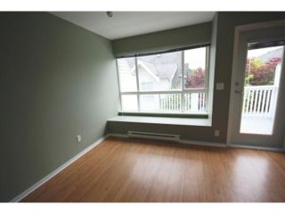 """Photo 5: 6828 VILLAGE Grove in Burnaby: Highgate Townhouse for sale in """"CAMARILLO at the VILLAGE"""" (Burnaby South)  : MLS®# V838315"""