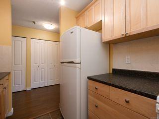 Photo 10: 208 755 Hillside Ave in : Vi Hillside Condo for sale (Victoria)  : MLS®# 872122