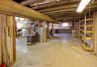 Photo 11: 3034 9TH Ave in Port Alberni: PA Port Alberni House for sale : MLS®# 852120