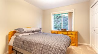 Photo 23: 1046 Miraloma Dr in : PQ Qualicum Beach House for sale (Parksville/Qualicum)  : MLS®# 863759