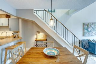 Photo 5: 2356 70 Glamis Drive SW in Calgary: Glamorgan Apartment for sale : MLS®# A1141752
