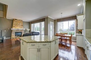 """Photo 6: 67 CLIFFWOOD Drive in Port Moody: Heritage Woods PM House for sale in """"Stoneridge by Parklane"""" : MLS®# R2550701"""