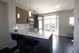 """Photo 5: 94 19505 68A Avenue in Surrey: Clayton Townhouse for sale in """"Clayton Rise"""" (Cloverdale)  : MLS®# R2263959"""