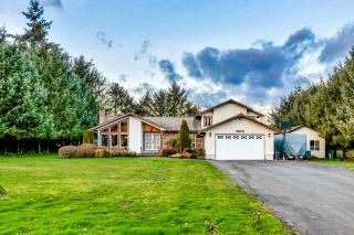 Photo 25: 17889 94 Avenue in Surrey: Port Kells House for sale (North Surrey)  : MLS®# R2539368