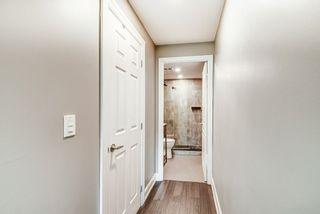Photo 23: 508 3939 Duke Of York Boulevard in Mississauga: City Centre Condo for sale : MLS®# W5361157