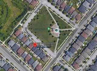 Photo 28: 369 Ware Crescent in Milton: Harrison House (2-Storey) for sale : MLS®# W5366270