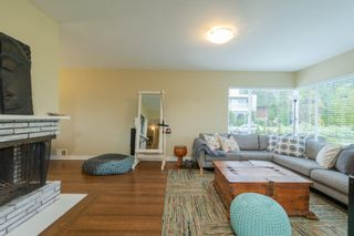 Photo 20: 902 WENTWORTH Avenue in North Vancouver: Forest Hills NV House for sale : MLS®# R2472343
