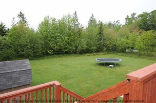 Photo 21: 68 SUNSET Drive in Kingston: 404-Kings County Residential for sale (Annapolis Valley)  : MLS®# 202107397