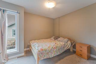 Photo 11: 10421 155 Street in Edmonton: Zone 21 House Half Duplex for sale : MLS®# E4266259
