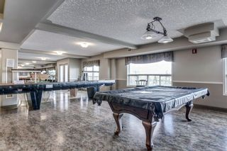 Photo 20: 3406 3000 Millrise Point SW in Calgary: Millrise Apartment for sale : MLS®# A1119025