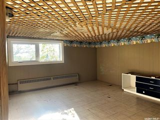 Photo 40: 139 2nd Avenue Southwest in Eston: Residential for sale : MLS®# SK859509