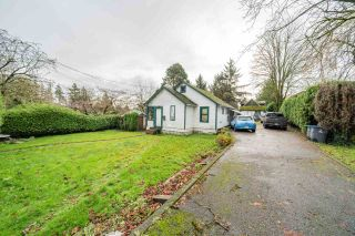 Photo 1: 17328 60 Avenue in Surrey: Cloverdale BC House for sale (Cloverdale)  : MLS®# R2518399