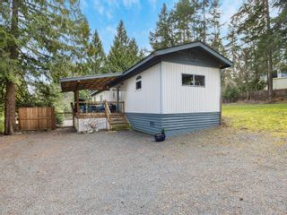 Photo 22: 1106 Fair Rd in : PQ Parksville House for sale (Parksville/Qualicum)  : MLS®# 868740