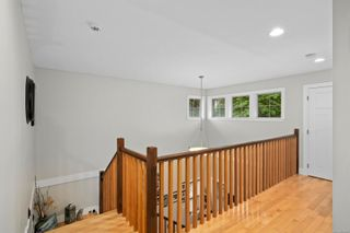 Photo 28: 3334 Sewell Rd in : Co Triangle House for sale (Colwood)  : MLS®# 878098