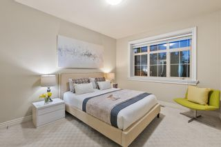 Photo 14: 2098 129 Street in Surrey: Elgin Chantrell House for sale (South Surrey White Rock)  : MLS®# R2611726