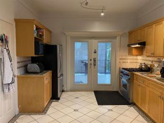 Photo 22: 1635 E 21ST Avenue in Vancouver: Knight House for sale (Vancouver East)  : MLS®# R2513481