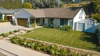 Photo 34: 26772 Via Matador in Mission Viejo: Residential for sale (MC - Mission Viejo Central)  : MLS®# OC21207161