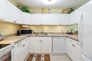 """Photo 16: 206 1521 GEORGE Street: White Rock Condo for sale in """"BAYVIEW PLACE"""" (South Surrey White Rock)  : MLS®# R2581585"""