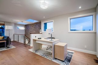 Photo 37: 3816 17 Street SW in Calgary: Altadore Semi Detached for sale : MLS®# A1047378