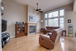 Photo 12: 1 85 NORTH RIDGE Drive: St. Albert House Half Duplex for sale : MLS®# E4226226