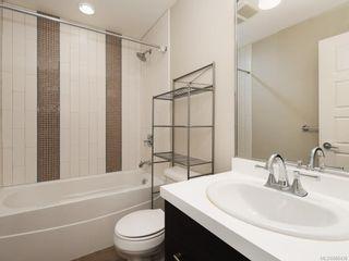 Photo 17: 14 3356 Whittier Ave in : SW Rudd Park Row/Townhouse for sale (Saanich West)  : MLS®# 866436
