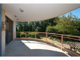 """Photo 1: 207 4425 HALIFAX Street in Burnaby: Brentwood Park Condo for sale in """"POLARIS"""" (Burnaby North)  : MLS®# V1078768"""