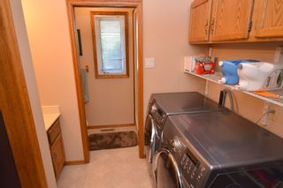 Photo 16: 35062 Dugald Road in : Anola Single Family Detached for sale (RM Springfield)  : MLS®# 1315594