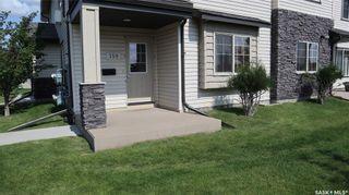 Photo 15: 159 5075 James Hill Road in Regina: Harbour Landing Residential for sale : MLS®# SK869709