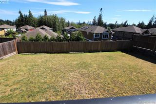 Photo 14: 6451 Willowpark Way in SOOKE: Sk Sunriver House for sale (Sooke)  : MLS®# 765465