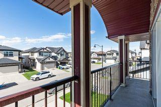 Photo 14: 13 TARALAKE Heath NE in Calgary: Taradale Detached for sale : MLS®# A1112672