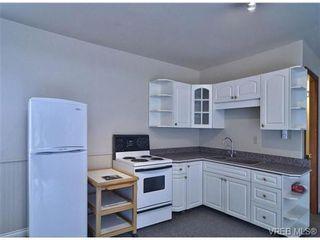 Photo 18: 101 Kiowa Pl in VICTORIA: SW West Saanich House for sale (Saanich West)  : MLS®# 653330