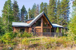 """Photo 1: 76 GARIBALDI Drive in Whistler: Black Tusk - Pinecrest House for sale in """"BLACK TUSK"""" : MLS®# R2601918"""