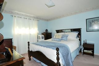 Photo 9: 3177 SECHELT Drive in Coquitlam: New Horizons House for sale : MLS®# R2174898