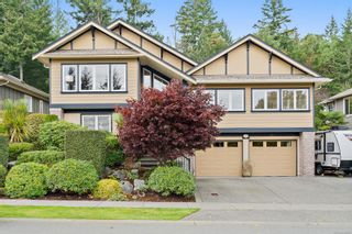 Photo 48: 3530 Promenade Cres in : Co Latoria House for sale (Colwood)  : MLS®# 858692