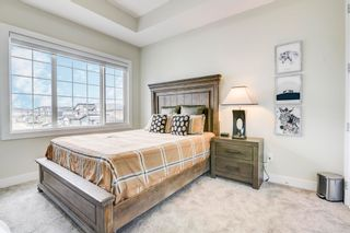 Photo 37: 4145 CHARLES Link in Edmonton: Zone 55 House for sale : MLS®# E4246039