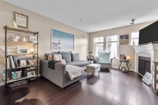 """Photo 7: 401 2988 SILVER SPRINGS Boulevard in Coquitlam: Westwood Plateau Condo for sale in """"TRILLIUM"""" : MLS®# R2578191"""