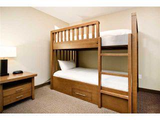 Photo 14: 4206 250 2 Avenue: Rural Bighorn M.D. Townhouse for sale : MLS®# C3647333