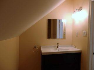 Photo 13: 19 Ridge Avenue in Ramara: Brechin House (2-Storey) for sale : MLS®# S5185665