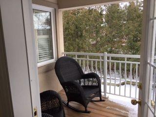 Photo 11: 17 Valentine Drive in Toronto: Parkwoods-Donalda House (2-Storey) for lease (Toronto C13)  : MLS®# C4746186