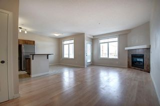 Photo 10: 304 132 1 Avenue NW: Airdrie Apartment for sale : MLS®# A1130474