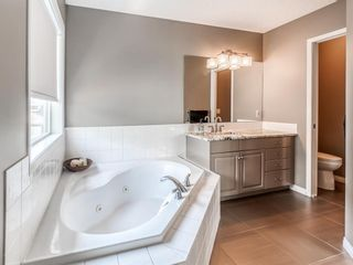 Photo 30: 7760 Springbank Way SW in Calgary: Springbank Hill Detached for sale : MLS®# A1132357