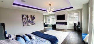 Photo 16: 3627 Westcliff Way in Edmonton: Zone 56 House for sale : MLS®# E4254045