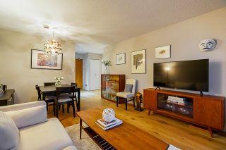 Photo 14: 202 2480 W 3RD AVENUE in Vancouver: Kitsilano Condo for sale (Vancouver West)  : MLS®# R2351895
