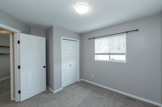 Photo 25: 1695 TOMPKINS Place in Edmonton: Zone 14 House for sale : MLS®# E4257954