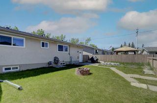 Photo 31: 5516 Memorial Drive NE in Calgary: Marlborough Park Detached for sale : MLS®# A1115243