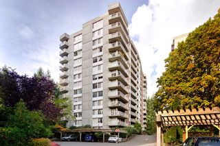 Photo 22: 101 2020 FULLERTON AVENUE in North Vancouver: Pemberton NV Condo for sale : MLS®# R2509753